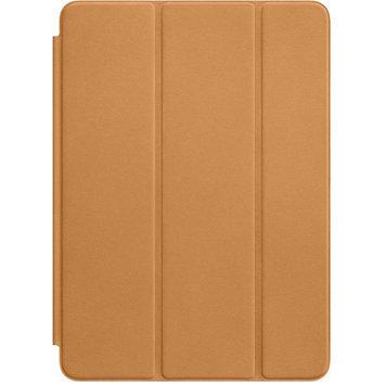 Apple iPad Air Smart Case - Black