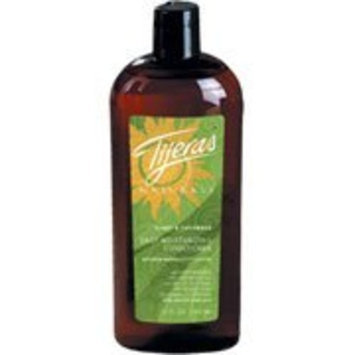 Tijeras - Organic Conditioner, 1 gal