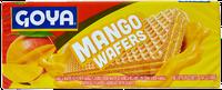 Goya® Mango Wafers