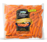 Bolthouse Farms Premium Sweet Petites
