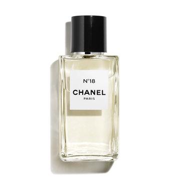 CHANEL Les Exclusifs De Chanel N°18