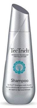 TecTrich Shampoo with Keratin, 10.8 oz.