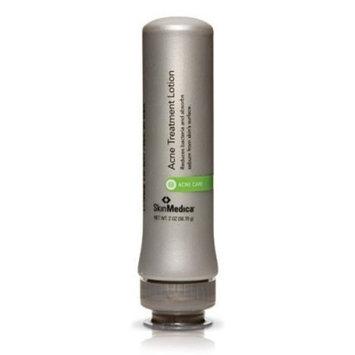 SkinMedica SkinMedica Acne Treatment Lotion - disc.