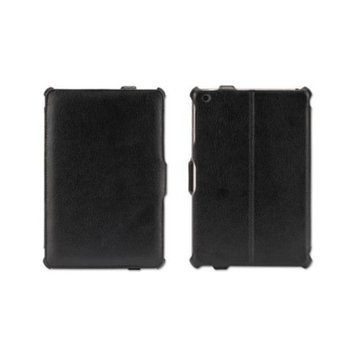 Griffin Technology Midtown Journal for iPad mini GRFGB38808