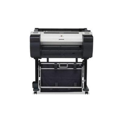Canon imagePROGRAF iPF680 Wide Format Inkjet Printer, 24