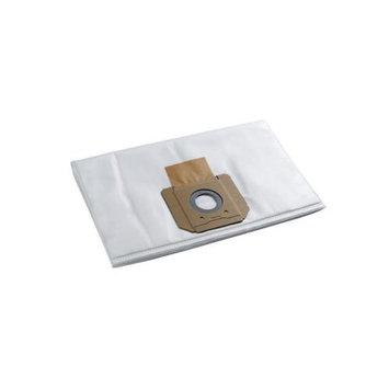 Bosch VB090F Fleece Filter Bag for VAC090 9 Gallon Dust Extractor (5-Pack)