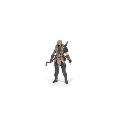 McFarlane Toys Assassin's Creed Ratonhnaketon Figure