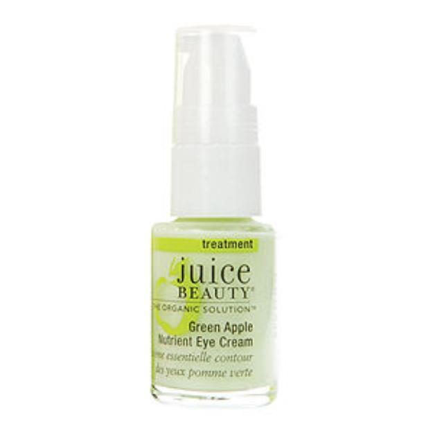 Juice Beauty Green Apple Collection Nutrient Eye Cream