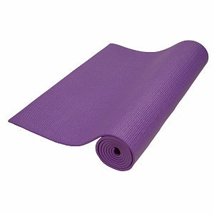 J-Fit Yoga Mat Satchel