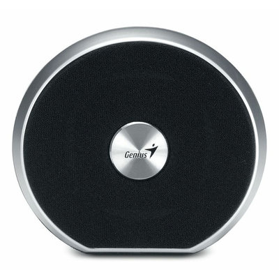 Genius Products SP 900BT Speaker