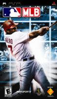 989 Sports MLB