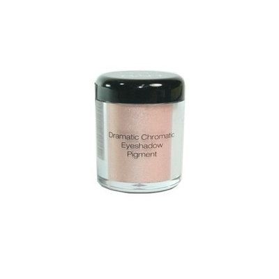 NYX Dramatic Chrome Eyeshadow Pigment-ces13 (Mink)