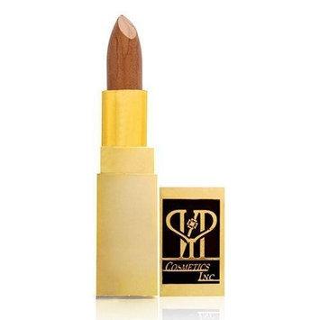 VIP Cosmetics Lipstick 109 California G