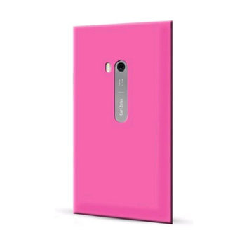 Incipio Technologies Incipio NGP Semi-Rigid Soft Shell Case for Nokia Lumia 900