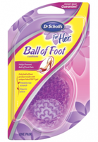 Dr. Scholl's® Foot Cushions