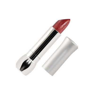 Liptini - Lip Soda Plumping Lipstick - Copper Cooler