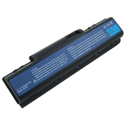 Superb Choice DF-AR4920LP-A40 9-cell Laptop Battery for ACER Aspire 4530