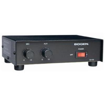 Bogen GA2 General Purpose Amplifier