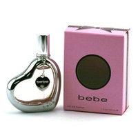 Bebe FOR WOMEN by Bebe - 1.0 oz EDP Spray