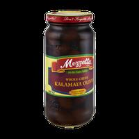 Mezzetta Whole Greek Kalamata Olives