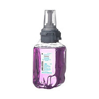 PROVON 872604 Antibacterial Soap, Size 700mL, PK4