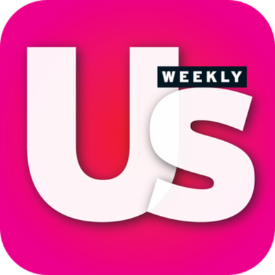Wenner Media, LLC Us Weekly Magazine