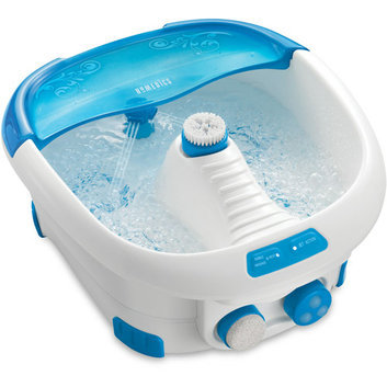 HoMedics JetSpa Elite Footbath