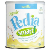PediaSmart Nutritional Beverage Vanilla - 12.7 oz,(Pedia Smart)