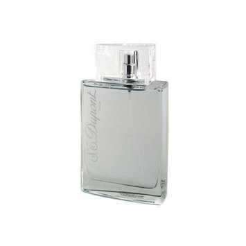 St Dupont S. T. Dupont Essence Pure After Shave Spray