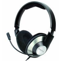 Creative Labs ChatMax HS-620 Headset