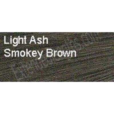 Schwarzkopf Professional Igora Color10 Hair Color 5-12 Light Brown Cendre Ash