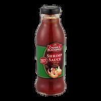Crosse & Blackwell Shrimp Sauce Zesty