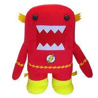 Domo Flash 16.5in Plush