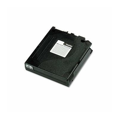 IMATION                                            Cleaning Cartridge for StorageTek 9940