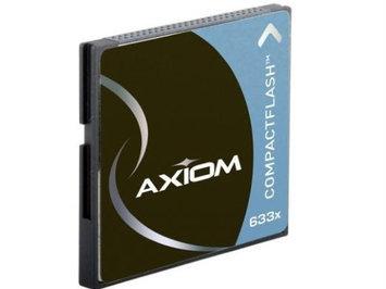 Axiom CF/32GBUH6-AX CompactFlash (CF) Card CF32GBUH6AX