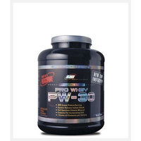 SNI Pro Whey, Cookies & Cream, 5-Pound Jar