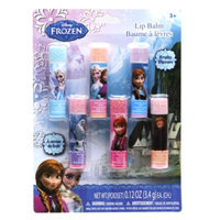 Disney Frozen Lip Balm Fruity Flavor