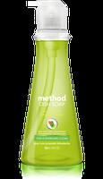 method dish soap pump lime & sea salt