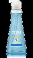 method Dish Soap Pump Sea Minerals