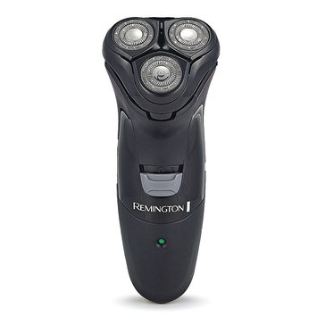 Remington R3 Power Series Rotary Razor