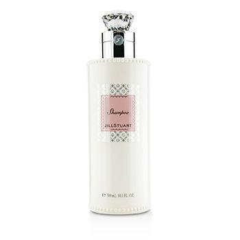 Jill Stuart - Relax Shampoo 300ml