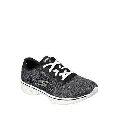 Skechers GOwalk 4 - Exceed - Women's
