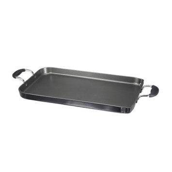 T-fal Double Family Griddle