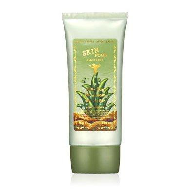 SKINFOOD Aloe Sun BB Cream SPF 20 PA+