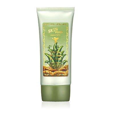 SKINFOOD Aloe Sun BB Cream SPF 20 PA+