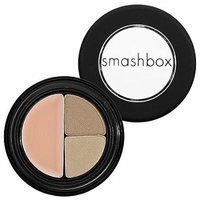 Smashbox Brow Tech Trio