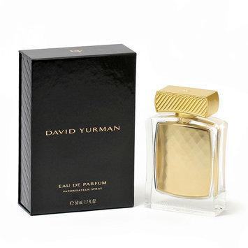 David Yurman Eau de Parfum Spray - Women's (Orange/Rose/Black)