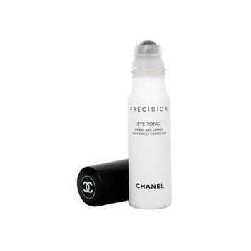 CHANEL Precision Eye Tonic Roll-On