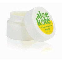 Aloe Kote SPF 25 2 Jar Pack