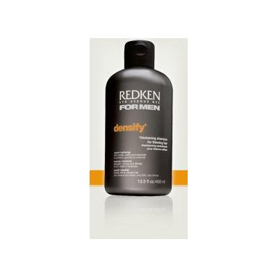 Redken Densify Thickening Shampoo 33.8 oz